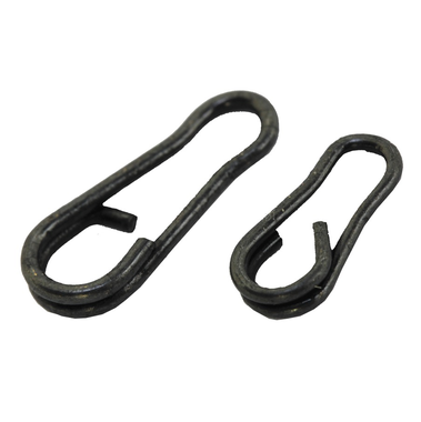 End Tackle Kwick Link - Korda