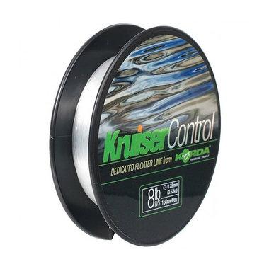 Lijn nylon Kruiser Control Line - Korda