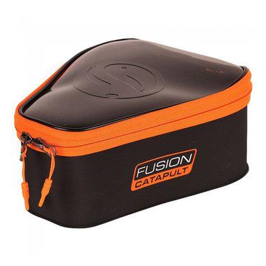 Opbergtas Fusion Catapult Bag - Guru