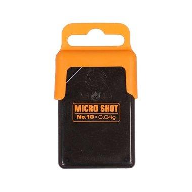 Lood Micro Shot - Guru