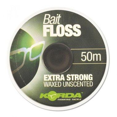 Bait Floss - Korda