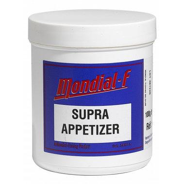 Smaakstof Supra Appetizer 100G - Mondial F