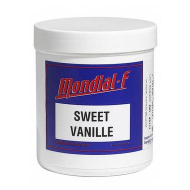 Smaakstof Sweet Vanille 100G - Mondial F