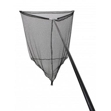 Schepnet Simplicity Landing Net - Starbaits