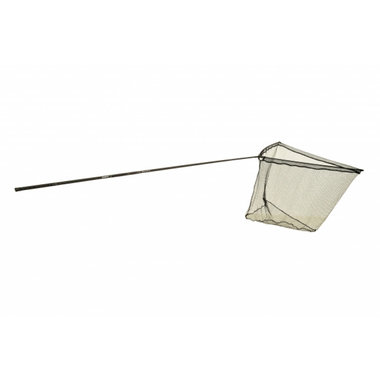 Schepnet Session Landing Net New - Starbaits