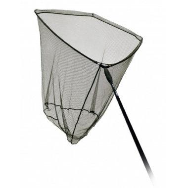 Schepnet Expert Landing Net - Starbaits