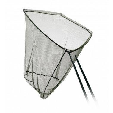 Schepnet Expert Stalking Landing Net - Starbaits