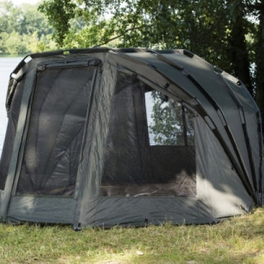 Tent Qg Luxe Bivvy - Starbaits