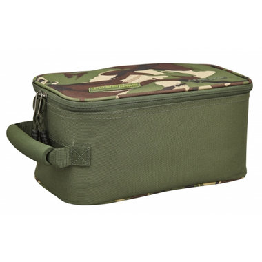 Opbergtas Concept Camo Tackle Pouch - Starbaits