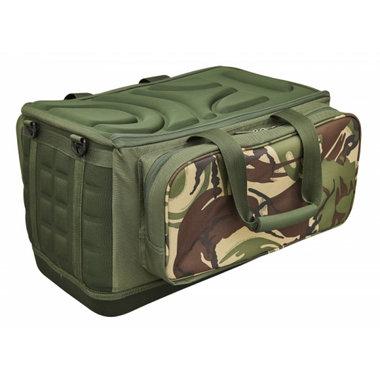 Opbergtas Concept Camo Ruck Bag - Starbaits