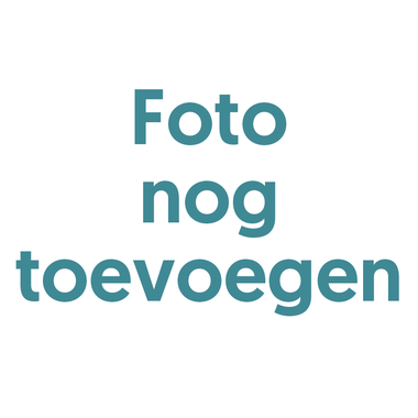 Topset Pack Fighting Tele Carp Spec. 4.2 (4St) - Sensas