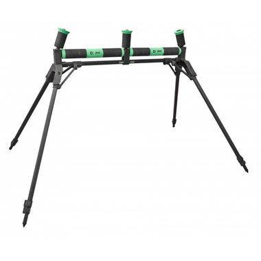 Roller Rolsteun Jumbo Super Luxe Twin - 2X45Cm  - Sensas