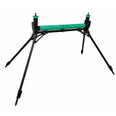 Roller Rolsteun Jumbo 50cm 4 Poten - Sensas