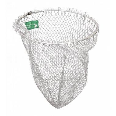 Schepnet Wimbledon D. 50Cm - 15Mm - Sensas