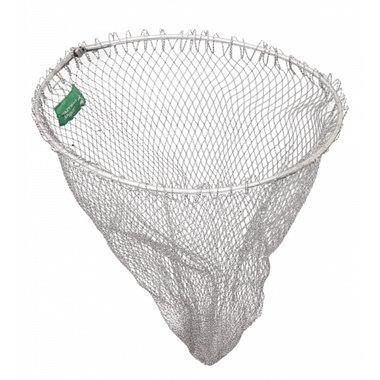 Schepnet Wimbledon D. 60Cm - 15Mm - Sensas