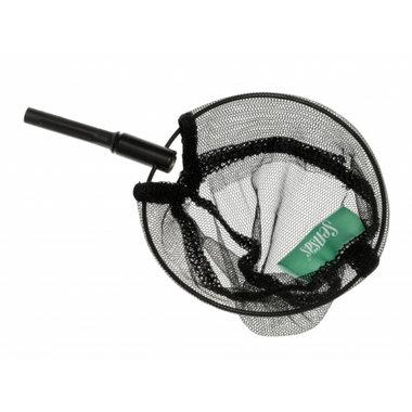 Kleine materialen Voederpots Pole Cup Net (Gm) Diam 10Cm - Sensas