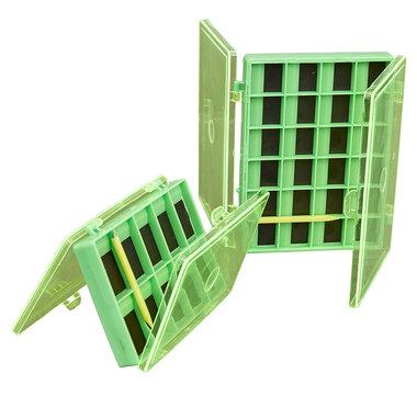 Opbergbox Magnetic Box - Sensas