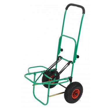 Trolley Compacte Rolwagen - Sensas
