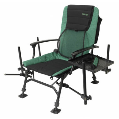 Stoel London Feeder Chair Pack - Sensas