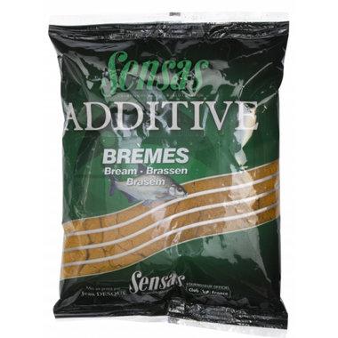 Smaakstof Additief Super Bremes 300G - Sensas