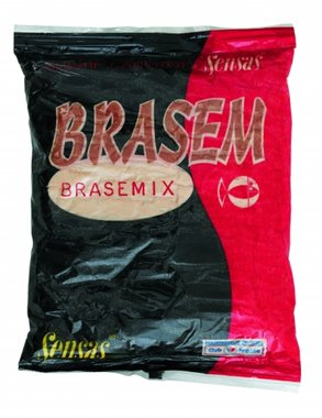 Smaakstof Brasemix 300G - Sensas