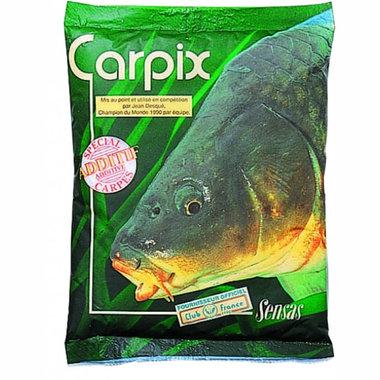 Smaakstof Carpix 300G - Sensas