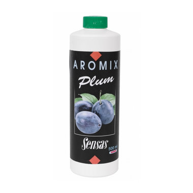 Smaakstof Aromix Pruim 500Ml - Sensas