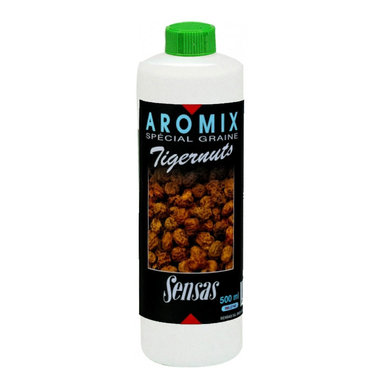 Smaakstof Aromix Tiger Slim 500Ml - Sensas