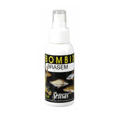 Smaakstof Bombix Brasem 75Ml - Sensas