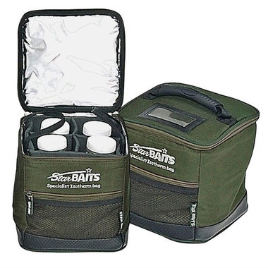Specialist Isotherme Bag - Starbaits
