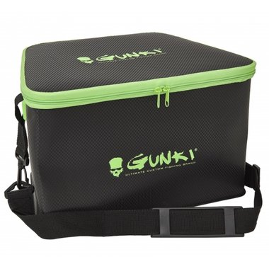 Gunki - Bellyboat Safe Bag Squad - Gunki