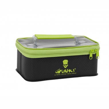 Gunki - Safe Bag NN - Gunki