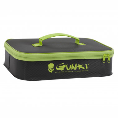 Gunki - Safe Bag GM - Gunki