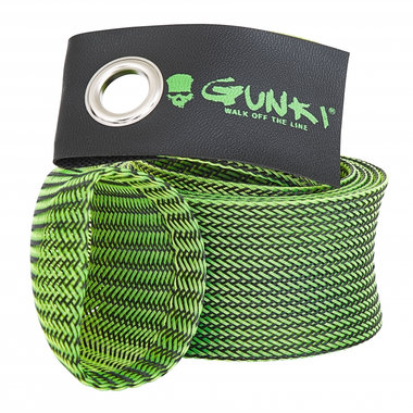 Gunki - Carry Rod Socks Spinning - Gunki