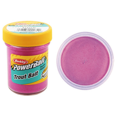 Berkley - Kunstaas Powerbait Biodegradable TroutBait - Berkley