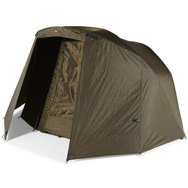 JRC - Tenten Defender Peak Bivvy 1 man wrap - JRC