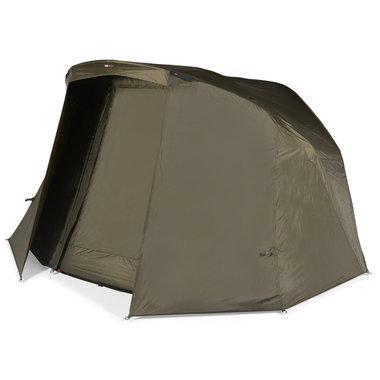 JRC - Tenten Defender Peak Bivvy 2 man wrap - JRC