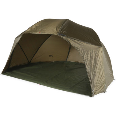 JRC - Tenten Defender 60in Oval Brolly - JRC