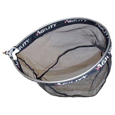 Shakespeare - Schepnet Agility Landing net medium - Shakespeare