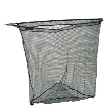 Shakespeare - Schepnet Specimen net 75 cm - Shakespeare