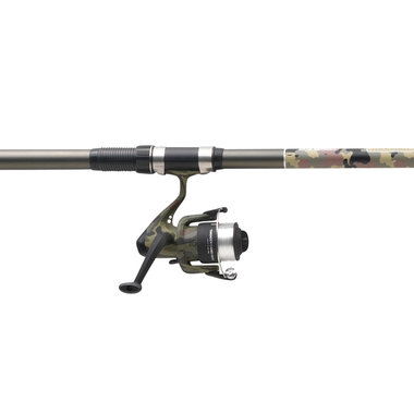 Mitchell - Combo Tanager Camo T - Mitchell