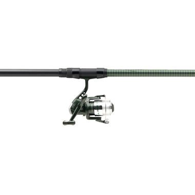 Mitchell - Combo GT PRO Strong T - Mitchell