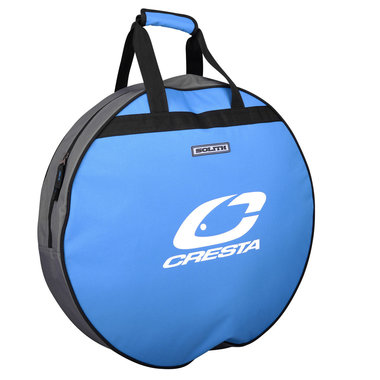 Cresta - Leefnettas Solith Single Net Bag W12cm - Cresta