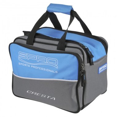 Cresta - Opbergtas Cool & Bait Bag Small - Cresta