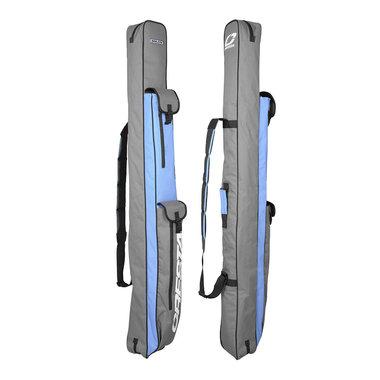 Cresta - Foedraal Solith 2-plus pole case 165cm - Cresta