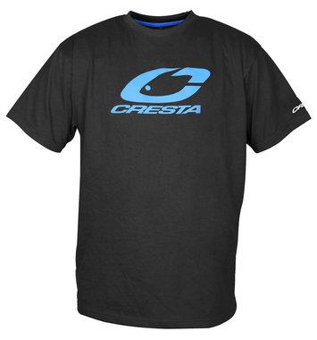Cresta - T-shirt - Cresta