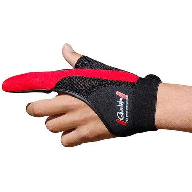Gamakatsu - Handschoen Casting-Protector - Gamakatsu