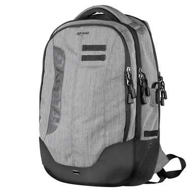 SPRO - Rugzak Freestyle Backpack - SPRO