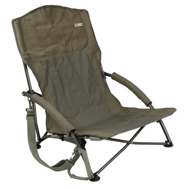 SPRO - Stoel C-Tec Compact Low Chair - SPRO