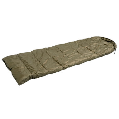 SPRO - Slaapzak C-Tec 3 Season Sleeping Bag - SPRO